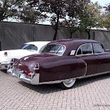 Cadillac 1956 restauratie - BILD1382.JPG