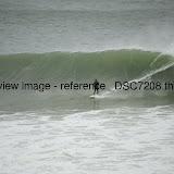 _DSC7208.thumb.jpg