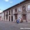 2014-07-06 15-32 Cuenca calle Larga.JPG