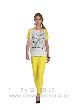 Fly Girl SS17 097.jpg