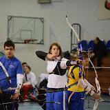 Trofeo Casciarri 2013 - RIC_1196.JPG