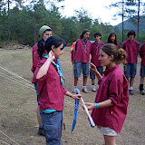 Campaments amb Lola Anglada 2005 - CIMG0409.JPG