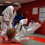 judomarathon_2012-04-14_080.JPG