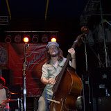 Conroe Cajun Catfish Festival - 101_0652.JPG