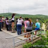 05-20-13 Arbuckle Field Trip HFS2013 - IMGP6668.JPG