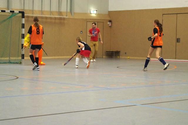 Testspiel Mädchen+Damen vs. Greifswald - IMGP6677.JPG