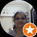 Rajashree Ramchandani