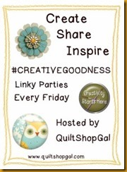 Creative-Goodness-at-QuiltShopGal1-220x300