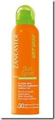 Lancaster Sun Sport Mist SPF 30