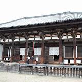 2014 Japan - Dag 8 - jordi-DSC_0430.JPG