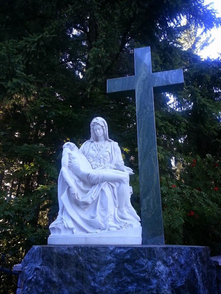 2012 Zakopane parafia MB Fatimskiej - 20130908_165225.jpg