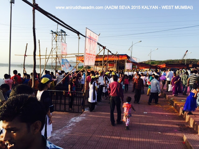 AADM SEVA 2015 KALYAN WEST (9).jpg