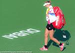 Ekaterina Makarova - 2016 Dubai Duty Free Tennis Championships -DSC_2936.jpg