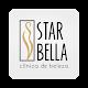Star Bela Download on Windows