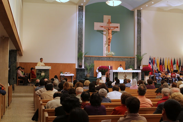 Our Lady of Sorrows Celebration - IMG_6262.JPG