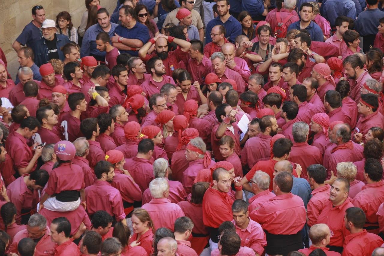 Diada Sant Miquel 27-09-2015 - 2015_09_27-Diada Festa Major Tardor Sant Miquel Lleida-104.jpg