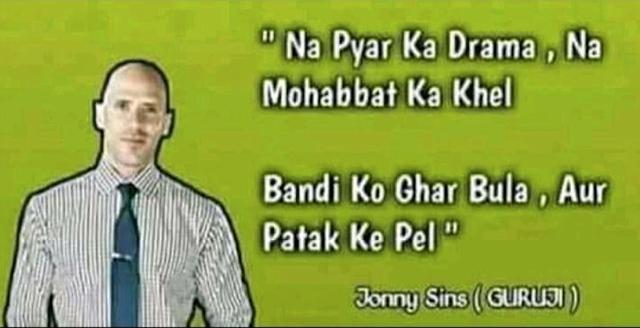 Best Non Veg Jokes in Hindi 2020 | Pure Non Veg Jokes In Hindi | 10000 double meaning jokes in hindi