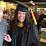 Chelsea Gottman's profile photo