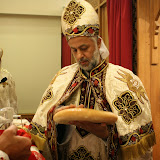 Nativity Feast 2015 - IMG_8803.JPG