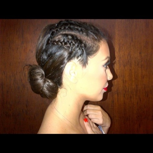 Names of Womens Hairstyles - Bob Cuts and Braids | Designs Styles