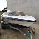 Picton Sidewinder - 5