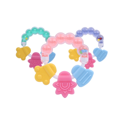 https://chubbybitsy.com/babyaccessories/baby-molar-stick-rattles-silicone-teether-rattle