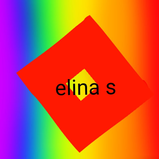 by elinka s