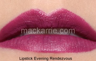 c_EveningRendezvousLipstickMAC17