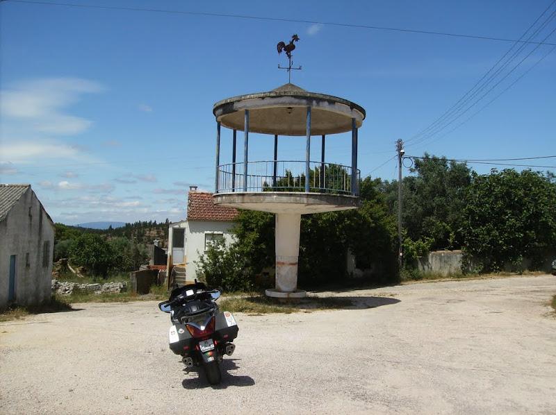 Castelo Novo, Barragem do Castelo de Bode, centro de portugal, centro geodésico, Vila de Rei, conheiras, Aldeia de Castelo Novo