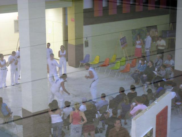 art-walk-03-05-08 - IMG_0840.jpg