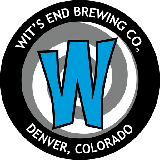 Wit s end brewing merging with strange craft beer company for Strange craft beer company