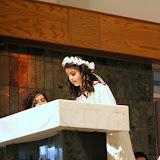 1st Communion 2014 - IMG_0049.JPG