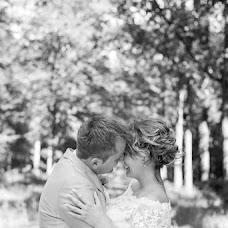 Wedding photographer Tamara Uittenboogaard (uittenboogaard). Photo of 10.05.2016