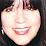 Karie Mitchell's profile photo