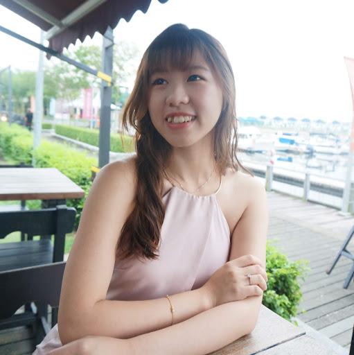 ραντεβού ασιατικό Αμερικάνικο κορίτσι