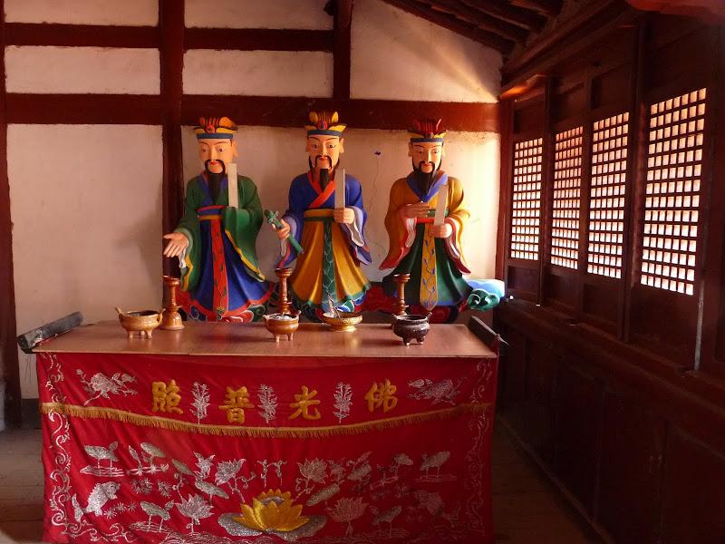 Chine .Yunnan . Lac au sud de Kunming ,Jinghong xishangbanna,+ grand jardin botanique, de Chine +j - Picture1%2B062.jpg