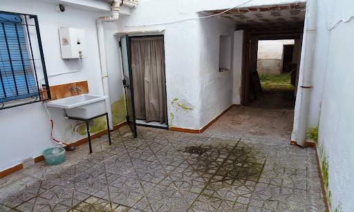 Casa en venta con 181 m2, 5 dormitorios  en Andújar