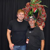 Logan Mize Meet & Greet - DSC_0219.JPG