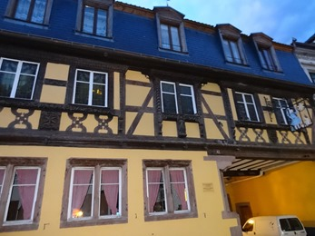 2017.08.25-077 maison Preiss-Zimmer
