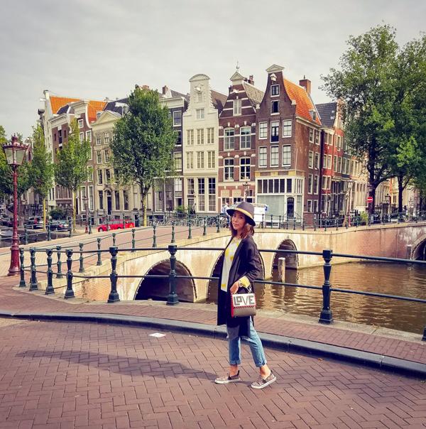 photo 201609 InstaAmsterdam-13_zps4x7o3uod.jpg