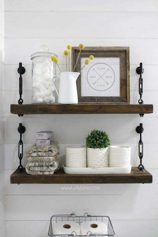 farmhouse-shelf-tutorial-670x1005