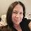 Lauren Beach's profile photo