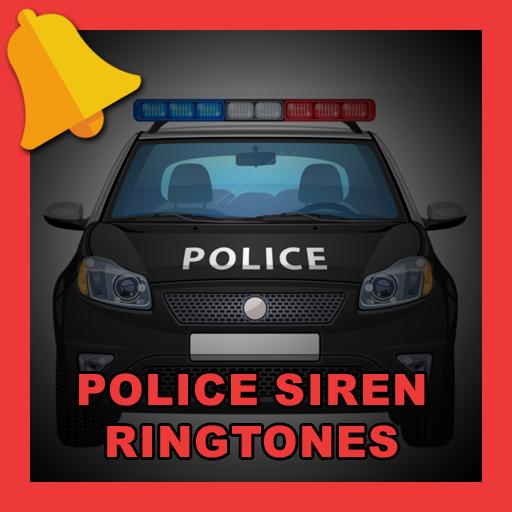 Police Ring Ringtone