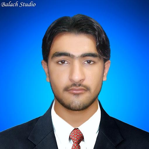 Zafar Iqbal Poet Singer Zafar Iqbal Zafri