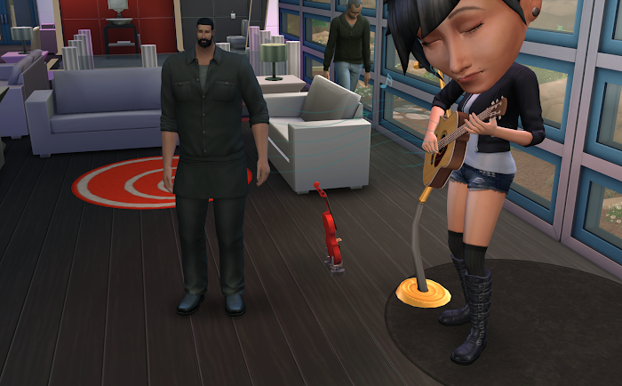 sims405.png