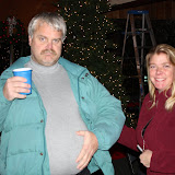 2009 Clubhouse Christmas Decorating Party - IMG_2578.JPG