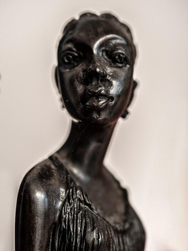 Muzeum Misyjno-Etnograficzne (6)