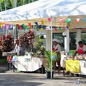 event phuket canal village summer fair laguna shopping at laguna phuket050.jpg