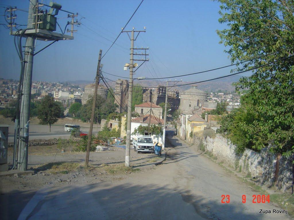 ANTALIA 2004. - 2 - DSC03590.JPG