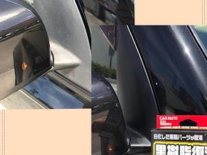 エクストレイル T31 のカスタム事例画像 Xtt-YGさんの2018年05月20日18:19の投稿